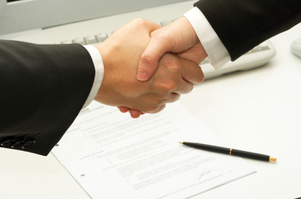Who Needs A Business Associate Agreement? | Medical Management